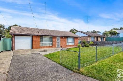 30 Tingira Street, Charmhaven, 2263, Central Coast - House / Prime Location Brick & Tile Home / Garage: 1 / $450,000