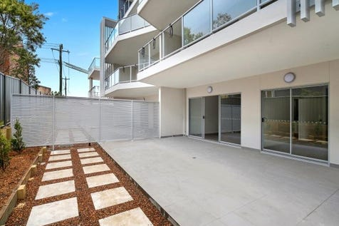 15/2 Norberta Street, The Entrance, 2261, Central Coast - Apartment / Quality 2 bedroom courtyard apartment with ensuite - short stroll to waterfront! / Balcony / Courtyard / Deck / Outdoor Entertaining Area / Garage: 2 / Secure Parking / Air Conditioning / Broadband Internet Available / Built-in Wardrobes / Gas Heating / $470,000