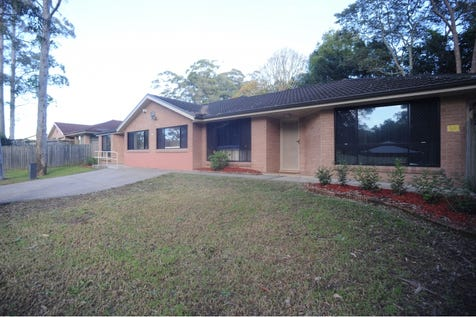 3 Brennan Avenue, Kincumber, 2251, Central Coast - House / Rare Opportunity / Garage: 6 / $750,000