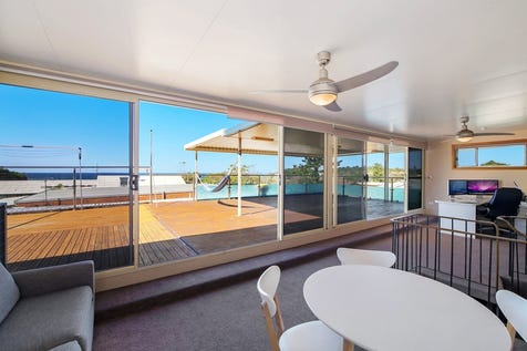 11A Mitchell Street, Norah Head, 2263, Central Coast - Unit / Breathtaking Ocean Views - Sought After, Convinient Location / Garage: 2 / $695,000