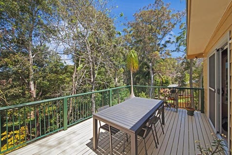 432 The Entrance Road, Erina Heights, 2260, Central Coast - House / Motivated Vendor says SELL! / Balcony / Garage: 1 / Built-in Wardrobes / Dishwasher / $595,000