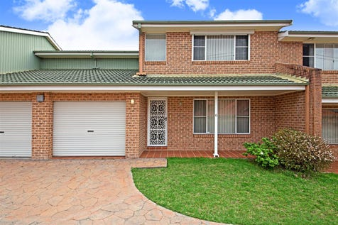 6/261 Brisbane Water Drive, West Gosford, 2250, Central Coast - House / Fantastic Townhouse in a Great Location / Garage: 1 / $410,000