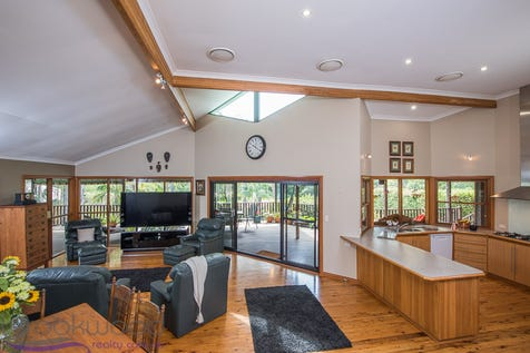405 Thornbill Place, Mahogany Creek, 6072, North East Perth - House / BEELU RETREAT / Carport: 2 / Ensuite: 1 / Toilets: 3 / $969,000