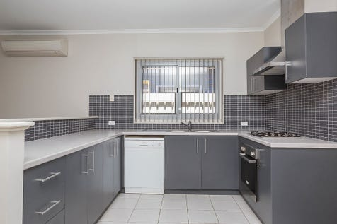1/11 Rutherford Road, South Hedland, 6722, Northern Region - House / UNDER OFFER BY DANIELLE MARIU!!!! / Outdoor Entertaining Area / Carport: 2 / Air Conditioning / Built-in Wardrobes / Split-system Air Conditioning / Ensuite: 1 / Living Areas: 2 / Toilets: 2 / P.O.A