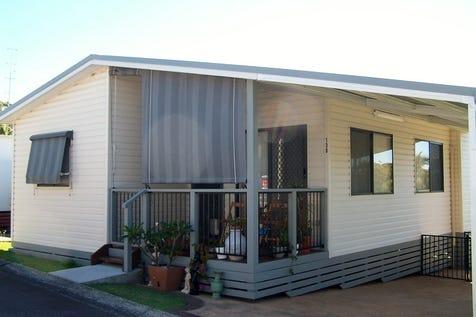 Unit 130/186 Sunrise Ave, Halekulani, 2262, Central Coast - House / As New / Balcony / Carport: 1 / Air Conditioning / Living Areas: 1 / $250,000