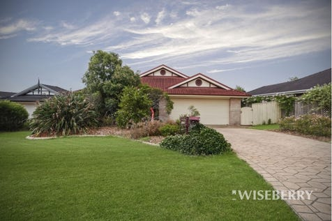 12a Camellia Place, Woongarrah, 2259, Central Coast - House / INVESTOR'S DREAM / Garage: 2 / $630,000