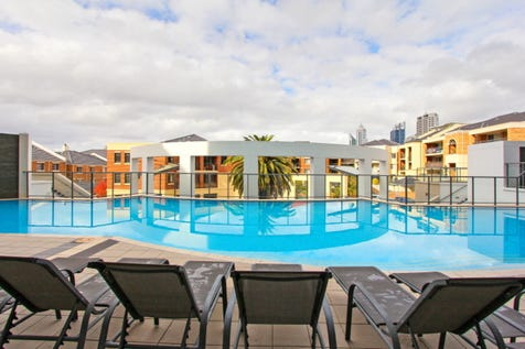 17/9 Delhi Street, West Perth, 6005, Perth City - Apartment / PRICE ADJUSTED - NEEDS TO BE SOLD / Carport: 1 / Ensuite: 1 / $400,000
