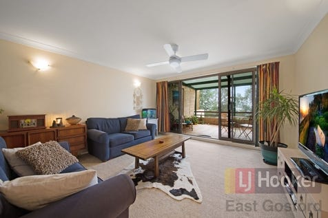 10/84-86 Henry Parry Drive, Gosford, 2250, Central Coast - Unit / Close To Everything / Balcony / Garage: 1 / Built-in Wardrobes / Dishwasher / P.O.A