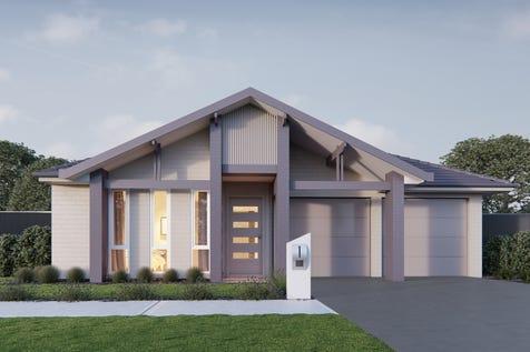 Lot 409 Sorrento Way, Hamlyn Terrace, 2259, Central Coast - House / Offering an inviting open plan design / Garage: 2 / $594,950