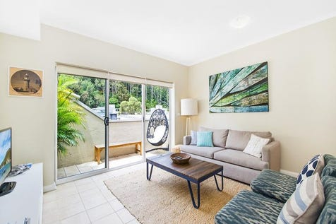 16/39 Iluka Road, Palm Beach, 2108, Northern Beaches - Apartment / Lifestyle/Investors/Super Funds / Garage: 1 / P.O.A