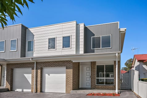 1/91 Terry Street, Albion Park, 2527, Unspecified - Townhouse / Just Completed / Garage: 1 / Secure Parking / $519,000