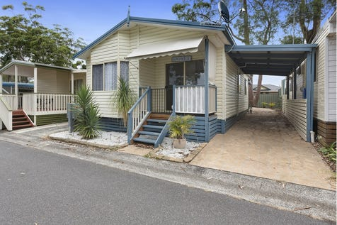 """Site 9/474 Terrigal Drive, Terrigal, 2260, Central Coast - House / """"The Bungalows"""" - Move Straight In! / Garage: 1 / $140,000"""