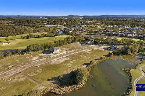 Lot 114 Parry Parade, Wyong, 2259, Central Coast - Residential Land / READY TO BUILD / $412,000