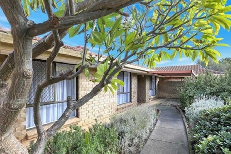 6 / 27 Hart Street, Campbelltown, 5074, Eastern Adelaide - Unit / The surprise is in side. / Carport: 1 / Secure Parking / Air Conditioning / Toilets: 1 / $330,000