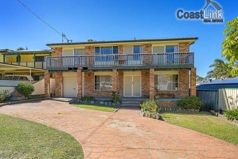 87 Iluka Avenue, San Remo, 2262, Central Coast - House / HUGE FAMILY HOME - 5 BEDS + VIEWS / Garage: 2 / $539,500