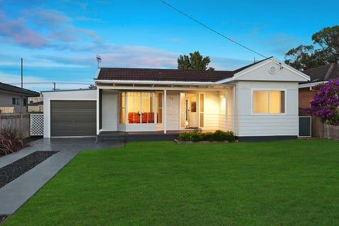 83 George Evans Road, Killarney Vale, 2261, Central Coast - House / Beutifully renovated single level residence / Garage: 3 / $620,000