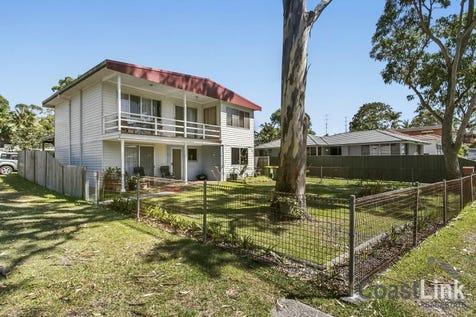 136 Sunrise Ave, Budgewoi, 2262, Central Coast - House / DOUBLE UP / Garage: 2 / $560,000