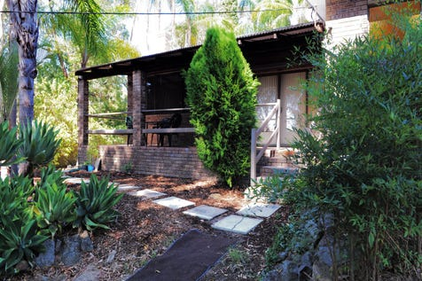 7 Mitchell Street, Wooroloo, 6558, North East Perth - House / Reduced to sell / Shed / Carport: 2 / Open Fireplace / $379,000
