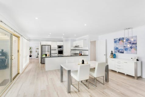 30 Dean Avenue, Kanwal, 2259, Central Coast - House / Instantly impressive - Modern transformation / Open Spaces: 4 / $669,990