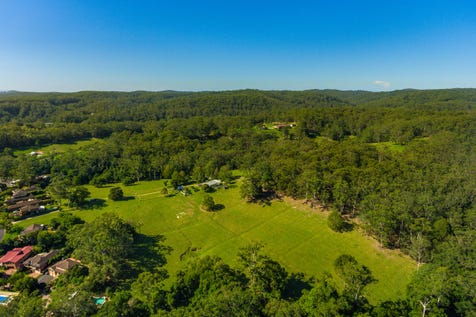 Lot 271 & 272, 77 Woodview Avenue, Lisarow, 2250, Central Coast - Residential Land / The Green Hills of Lisarow! / P.O.A
