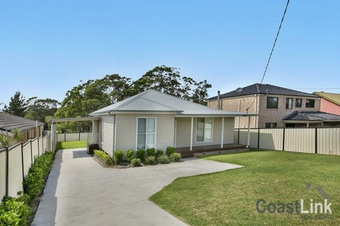 60 Pacific Highway, Doyalson, 2262, Central Coast - House / PRESENTATION PERFECT / Garage: 2 / $509,000