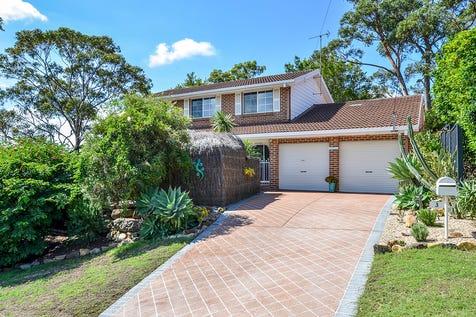 3 The Citadel, Umina Beach, 2257, Central Coast - House / Very private & ideally designed family home / Garage: 2 / $950,000