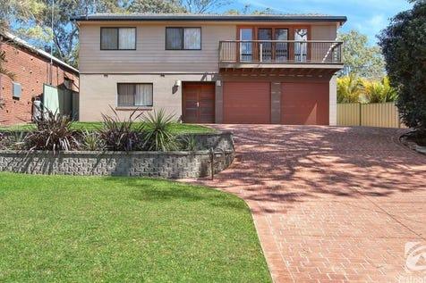 164 Panorama Avenue, Charmhaven, 2263, Central Coast - House / Presentation and Position / Balcony / Garage: 2 / $550,000