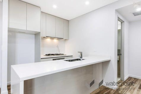 223/6 Betty Cuthbert Avenue, Sydney Olympic Park, 2127, Unspecified - Apartment / NEVER BEEN LIVED IN!! / Balcony / Swimming Pool - Inground / Garage: 2 / Air Conditioning / Intercom / $899,000