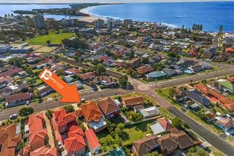 35 Boondilla Road, The Entrance, 2261, Central Coast - House / Epic Proportions with Ocean Views / Garage: 5 / P.O.A