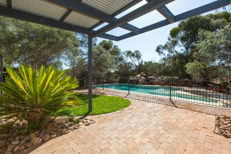 5 (Lot 1894) Petrick Road, Connellan, 0873, Southern Region - Lifestyle / RURAL SENSATION! / Balcony / Swimming Pool - Inground / Carport: 4 / Air Conditioning / Toilets: 2 / $865,000