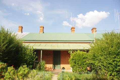 36 Percy Street, Wellington, 2820, Central Tablelands - House / Stroll to main street! / Air Conditioning / Floorboards / P.O.A