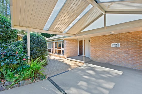 25 Crawford Crescent, Wyoming, 2250, Central Coast - House / Perfect for 1st Home buyers, Downsizers or Investors! / Balcony / Carport: 1 / Air Conditioning / $530,000