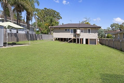 29 Owen Avenue, Wyong, 2259, Central Coast - House / Dual Income Potential! / Deck / Garage: 1 / $495,000
