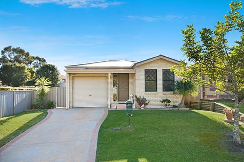 5 Franklin Drive, Lake Munmorah, 2259, Central Coast - House / NEAT, TIDY & EASY CARE / Garage: 1 / $410,000