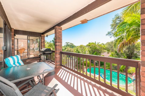 12 Marilyn Crescent, Tumbi Umbi, 2261, Central Coast - House / LOCATION, LEISURE AND LIFESTYLE / Swimming Pool - Inground / Garage: 2 / P.O.A