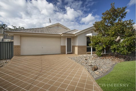 33 Colonial Street, Wadalba, 2259, Central Coast - House / A HOUSE TO COME HOME TO / Garage: 2 / $550,000