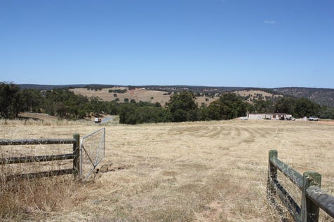 Lot 254, 6 Prairie Close, Bullsbrook, 6084, North East Perth - Residential Land / Stunning Views, Free Siteworks! / $320,000