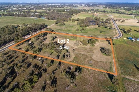 Lot 2 Dale Road, Middle Swan, 6056, North East Perth - Residential Land / EXCEPTIONAL LAND IN SWAN VALLEY / P.O.A