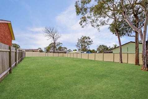 25 Shropshire Street, Gorokan, 2263, Central Coast - Residential Land / Grab This One, It Won't Last / $315,000