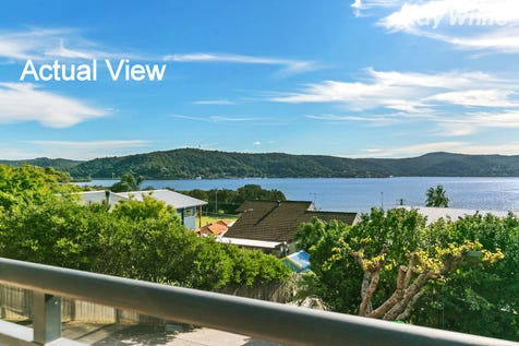 132 Steyne Rd, Saratoga, 2251, Central Coast - House / Unlock The Potential - Savour The View / Balcony / Swimming Pool - Inground / Garage: 5 / Secure Parking / Air Conditioning / Toilets: 2 / P.O.A