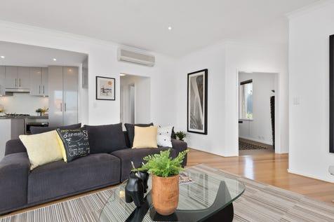 9/1 Cashel Lane, Subiaco, 6008, Perth City - Apartment / When Size Matters!! / Garage: 1 / $495,000