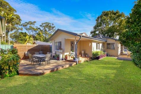 17 Nerissa Road, Erina  NSW  2250, Erina, Central Coast - House / Single Level Brick Home - Dual Living Options / Carport: 3 / $680,000