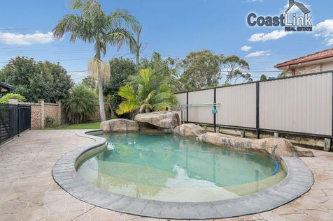 208 Wyee Road, Wyee, 2259, Central Coast - House / BE SURPRISED - ULTIMATE ENTERTAINER / Garage: 4 / $759,000
