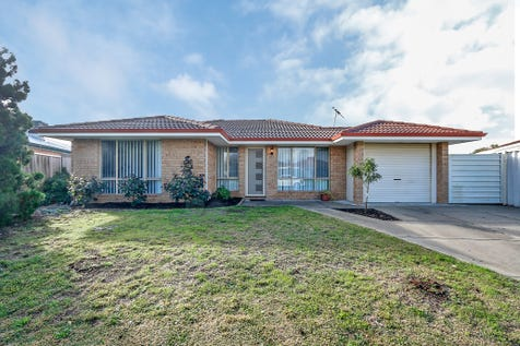 8 Myago Court, South Guildford, 6055, North East Perth - House / Great starter! / Garage: 1 / Toilets: 1 / $335,000