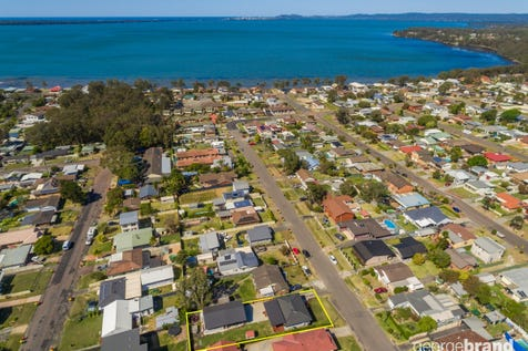 33 Georgina Ave, Gorokan, 2263, Central Coast - House / Your Wish List Has Arrived - This Home Has It All! / Garage: 5 / $560,000