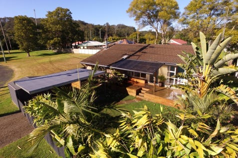 20 Cambridge Circle, Ourimbah, 2258, Central Coast - House / First home buyers / no stamp duty / Carport: 1 / $650,000