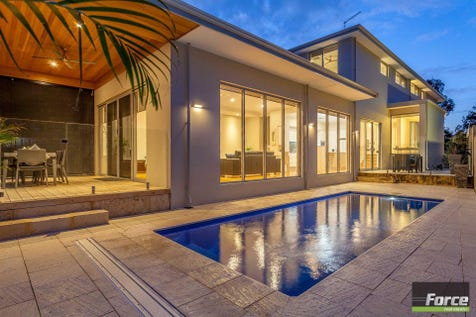 30 Hannaby Street, Dianella, 6059, North East Perth - House / A HOME OF DISTINCTION!  / Garage: 2 / $949,000