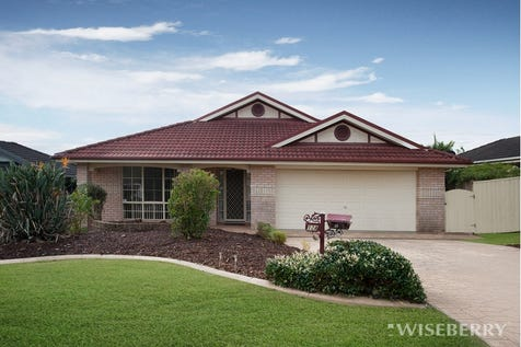 12a Camellia Place, Woongarrah, 2259, Central Coast - House / HONEY… I'M HOME! / Garage: 2 / $600,000