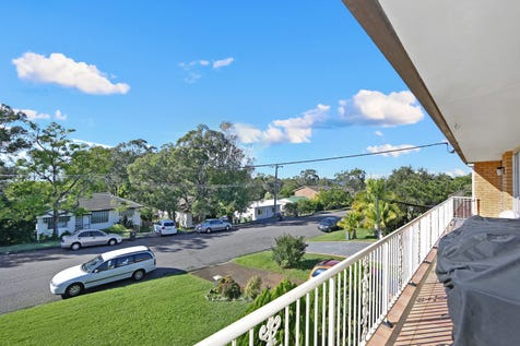 22 Grandview Pde, Gorokan, 2263, Central Coast - House / Scratch n Dent Sale  / Balcony / Fully Fenced / Garage: 2 / Living Areas: 2 / Toilets: 2 / $429,000