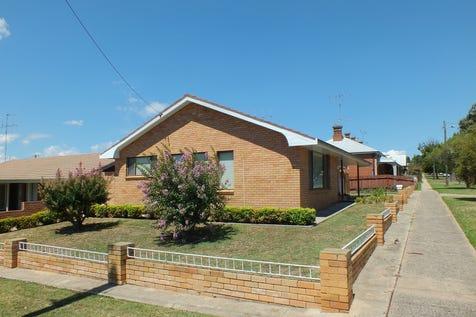 158 Seymour Street, Bathurst, 2795, Central Tablelands - House / Location, Location, Location / Garage: 1 / P.O.A